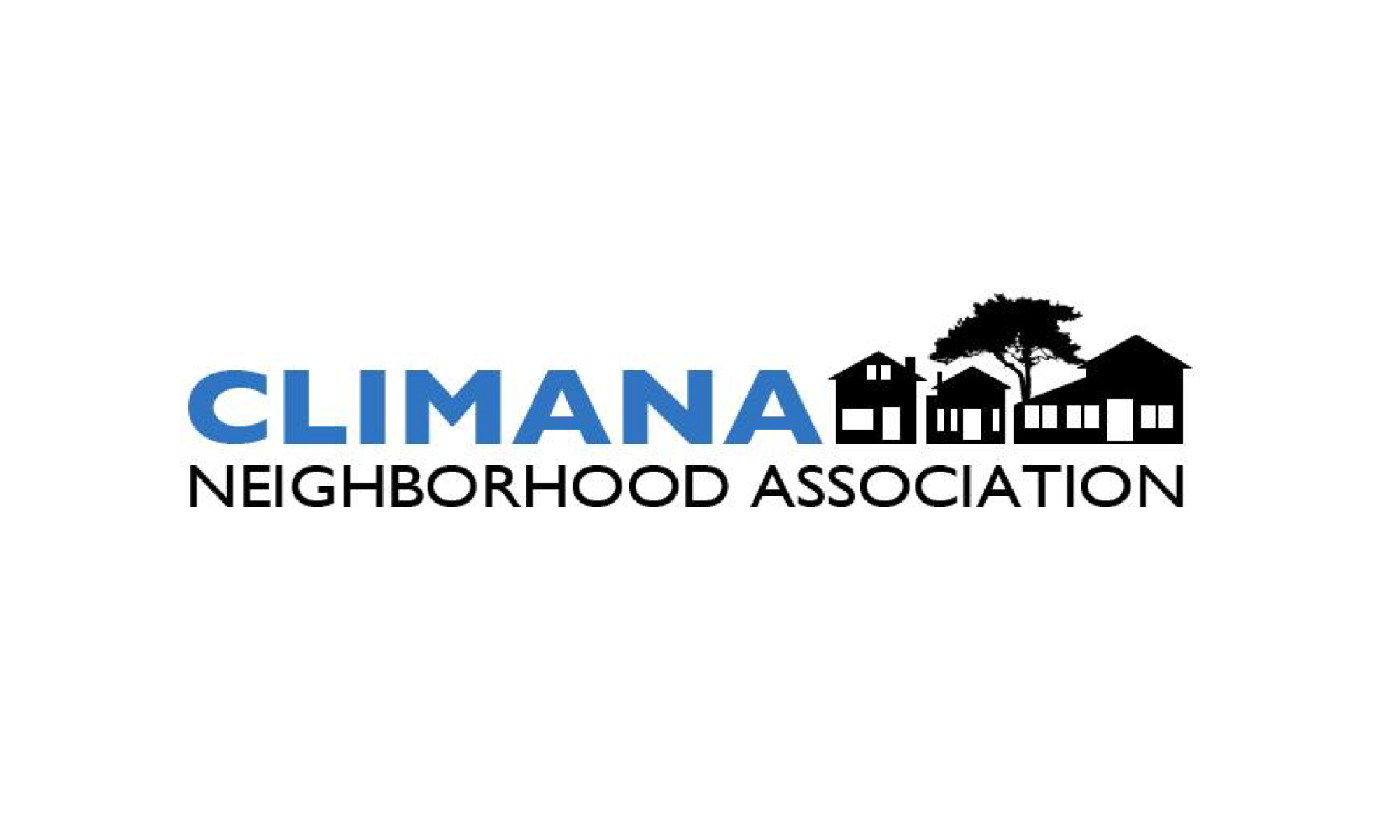 Climana Neighborhood Association